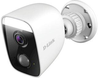 D-Link DCS-8627LH