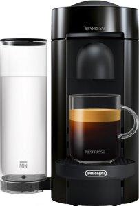 Nespresso VertuoPlus D