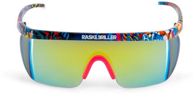 Raskebriller Festival