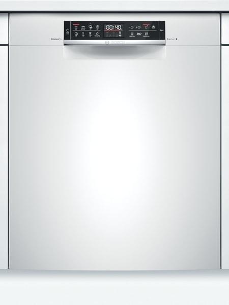 Bosch SMU6ECW75S