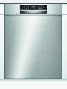 Bosch SMU6ECS75S