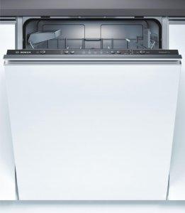 Bosch SMV50E60EU