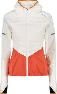 Concept Jacket (Dame)
