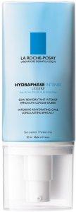 Hydraphase Intense Légère 50ml