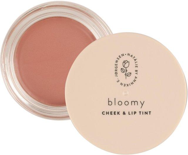 Natalie Bloomy Cheek & Lip Tint