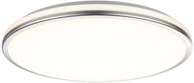 Halo Design Fancy LED taklampe