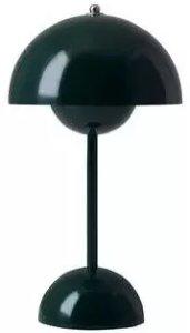 &tradition Flowerpot Portable VP9 bordlampe