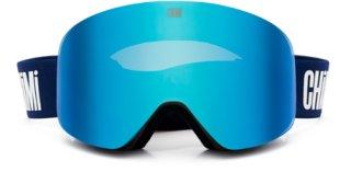 Chimi Eyewear Ski Goggle