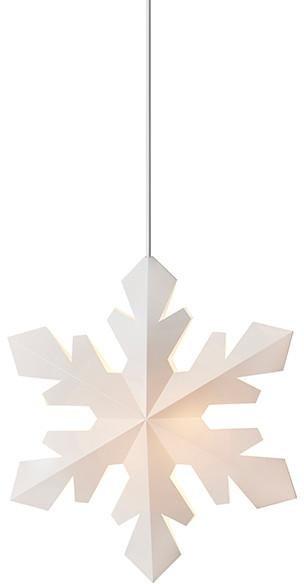 Le Klint Snowflake S
