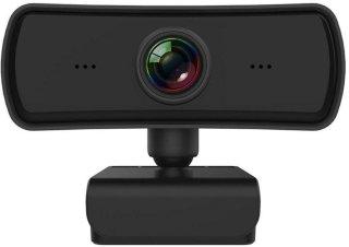 4MP HD Webkamera