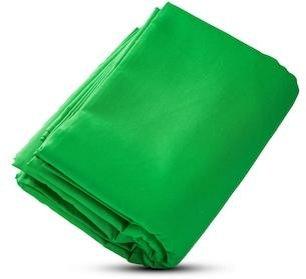 Green Screen ChromaKey