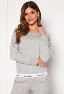 Top Sweatshirt LS