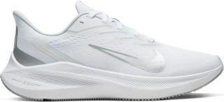 Nike Zoom Winflo 7 (Dame)