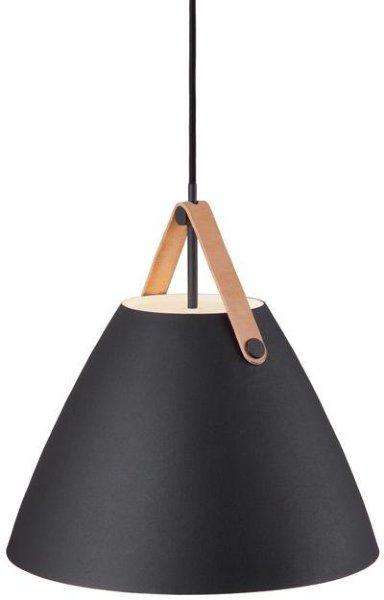Nordlux Strap taklampe 36cm