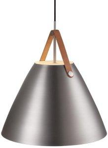 Nordlux Strap taklampe 48cm
