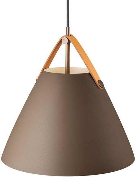 Nordlux Strap taklampe 27cm