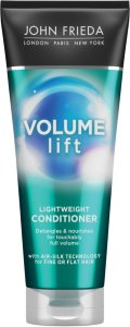 Luxurious Volume Touchably Full 7 Day Volume Conditioner 250ml