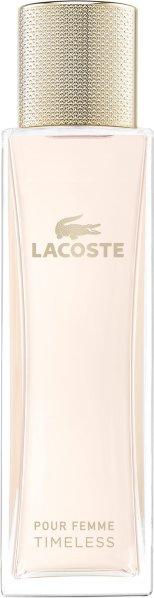 Lacoste Timeless Pour Femme EdP 50ml
