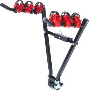 CarWise Hangon 3 Sykler