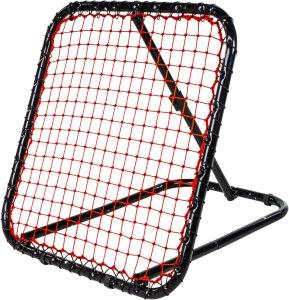 Pure2Improve Rebounder Fotball STD