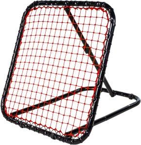Rebounder Fotball STD