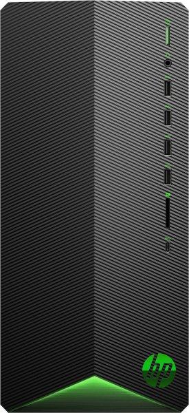 HP Pavilion TG01-1803no