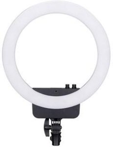 Nanlite Halo16 LED Ring Light