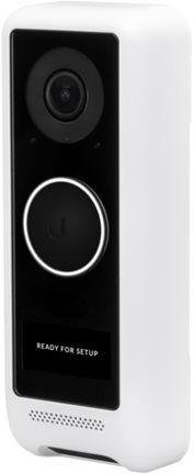 Ubiquiti UniFi Protect G4 Doorbell