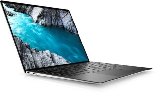 Dell XPS 13 9310 (NGPPT)