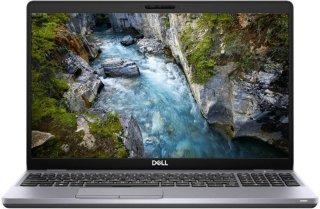 Dell Precision 3550 (6D40T)