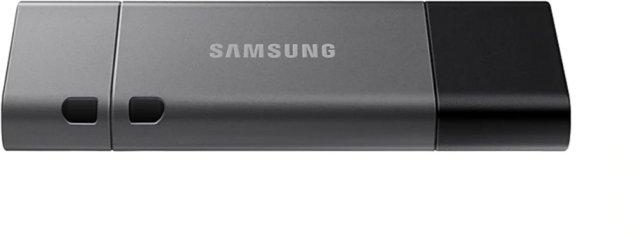 Samsung DUO Plus 64GB