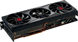 PowerColor Radeon RX 6800 XT Red Dragon