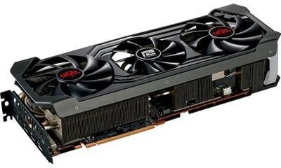 PowerColor Radeon RX 6800 XT Red Devil