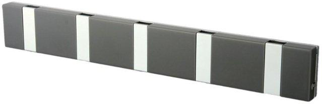 LoCa Knax knaggrekke 60cm