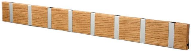 LoCa Knax knaggrekke 80cm