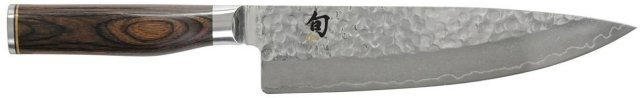 KAI Shun Premier kokkekniv 20 cm