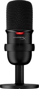 HyperX SoloCast