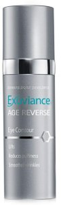 Exuviance Age Reverse Eye Contour
