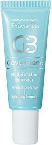 CoverBlend Multi-Function Concealer