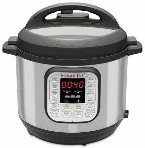 Instant Pot DUO 6 5,7L