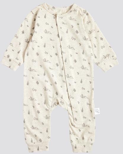 Cubus BABY Bambi pysjamas