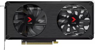 GeForce RTX 3060 Ti Revel Epic-X