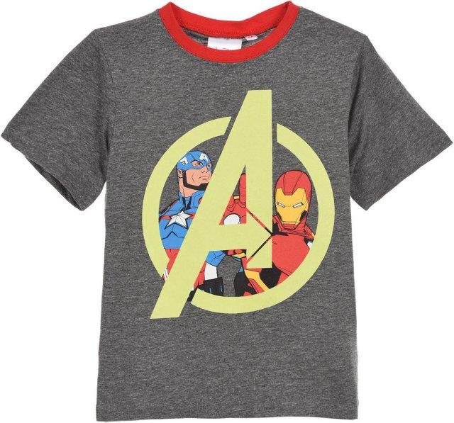 Marvel Avengers Pysjamas