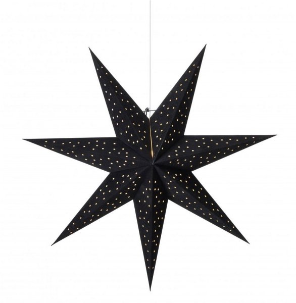 Markslöjd Clara stjerne 75cm
