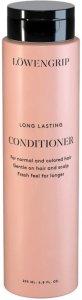 Long Lasting Conditioner 200ml