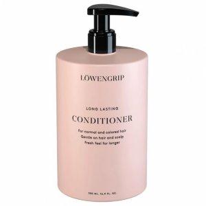 Long Lasting Conditioner 500ml