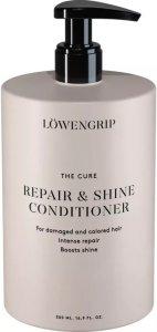The Cure Repair & Shine Conditioner 500ml