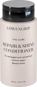 The Cure Repair & Shine Conditioner 100ml
