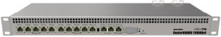 MikroTik RouterBOARD RB1100DHx4