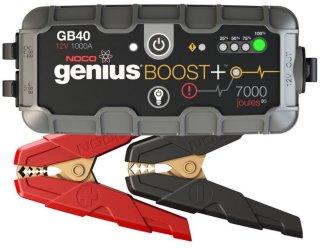 Genius Boost GB40